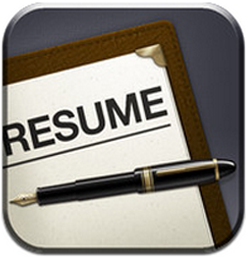 Best iPad Apps For Job Hunters