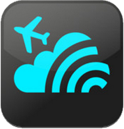 Best iPhone Apps For Booking Holidays