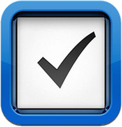 Best iPad Apps For Keeping Organized