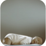 Best apps for baby monitoring