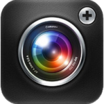 Best iPhone apps for the serious photographer