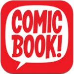 Best iPhone apps for comic book lovers
