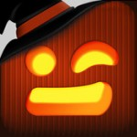 Facinate Halloween app review