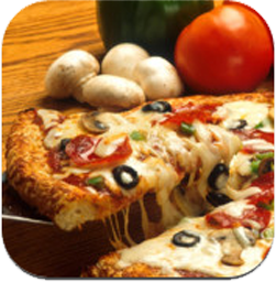 Best iPhone apps for pizza