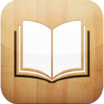 Best iPad apps for book lovers