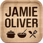 Best iPad apps for foodies