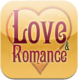 Best romantic apps for the iPhone