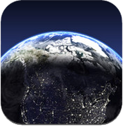 Best Earth Day apps for the iPad