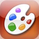 Best iPhone apps for artists