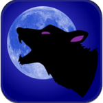 Best werewolf apps for your iPhone or iPad