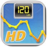 The best weight tracking apps for iPad