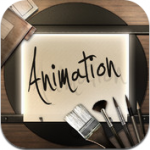 The best animation apps for the iPhone and iPad