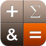 Best calculator apps for the iPhone