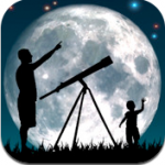 Best stargazing apps for iPhone