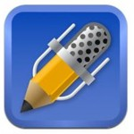 Best handwriting apps for the iPad