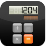 Best calculator apps for the iPad