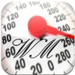 Weight Tracking For iPad