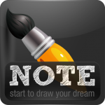 Best handwriting apps for the iPhone