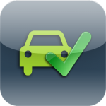 Best car buying apps for the iPhone and iPad
