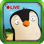The best iPhone and iPad apps for learning about zoo animals