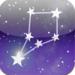 Best stargazing apps for the iPad