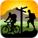 Destination Map Apps for iPhone