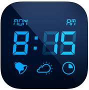 The best alarm clock apps for iPhone and iPad