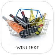 The best wine cellar management apps for iPhone and iPad