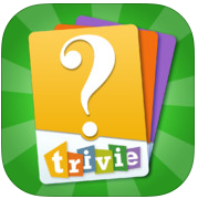 The best trivia apps for iPhone and iPad