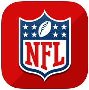 The best NFL apps for the iPhone and iPad