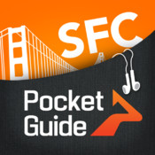 The best San Francisco apps for your iPhone and iPad