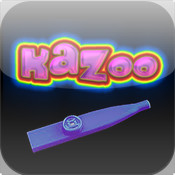 The best kazoo apps for iPhone