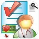 The best iPad apps for doctors