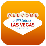 The best Las Vegas apps for iPhone