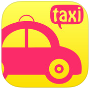 The best taxi apps for iPad