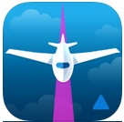 The best aviation tool apps for iPhone