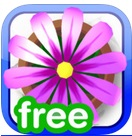 The best flower apps for iPhone