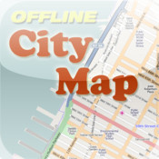 The best Oklahoma City apps for iPhone