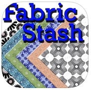 The best iPhone apps for quilting