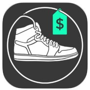 The best iPhone apps for shoes