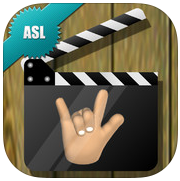 The best iPhone apps for learning sign language