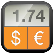 The best foreign exchange apps for iPad