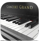 The best piano apps for iPhone