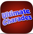 The best iPad apps for charades