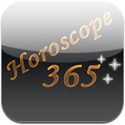 The best horoscope apps for iPad