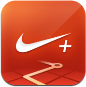 The best Nike apps for iPhone