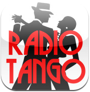 The best tango apps for iPad