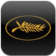 Festival de Cannes for iPad app review: all things Cannes