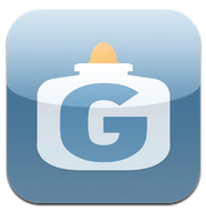 GetGlue for iPad app review: your personal guide for TV