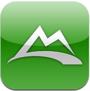AllTrails Hiking & Mountain Biking app review: helping you locate trails